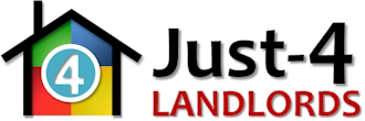 Just-4-Landlords.com